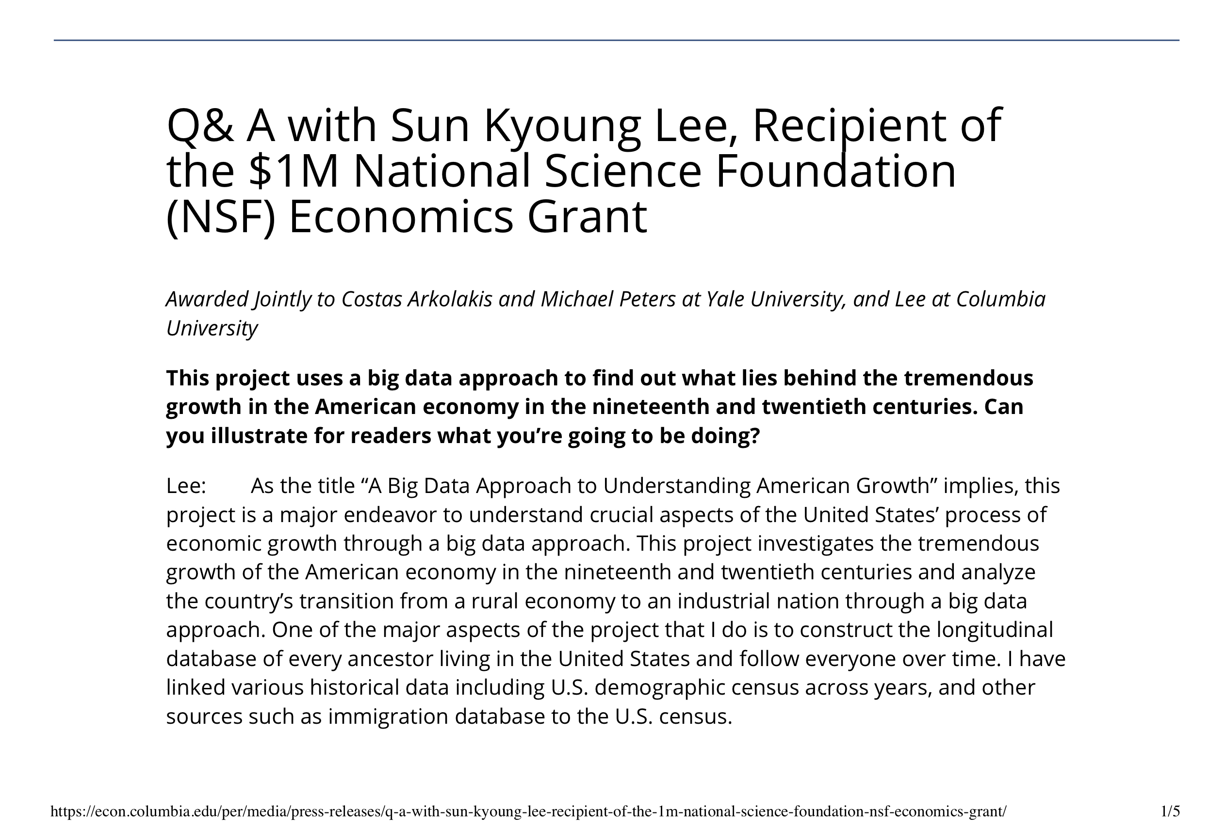 Q-A-with-Sun-Kyoung-Lee-Recipient-of-...Economics-Grant-Columbia-Economics_pp1