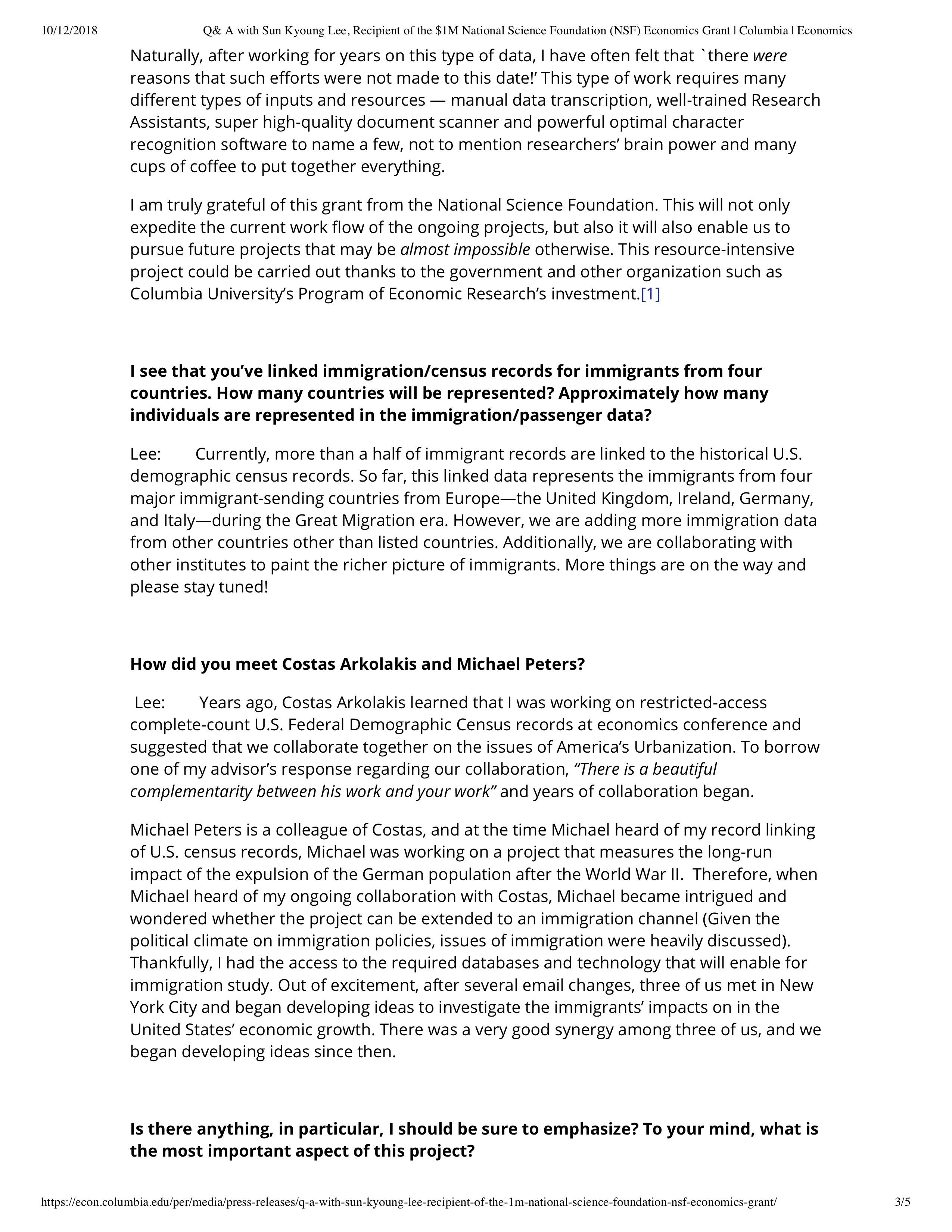 Q-A-with-Sun-Kyoung-Lee-Recipient-of-...Economics-Grant-Columbia-Economics_pp3