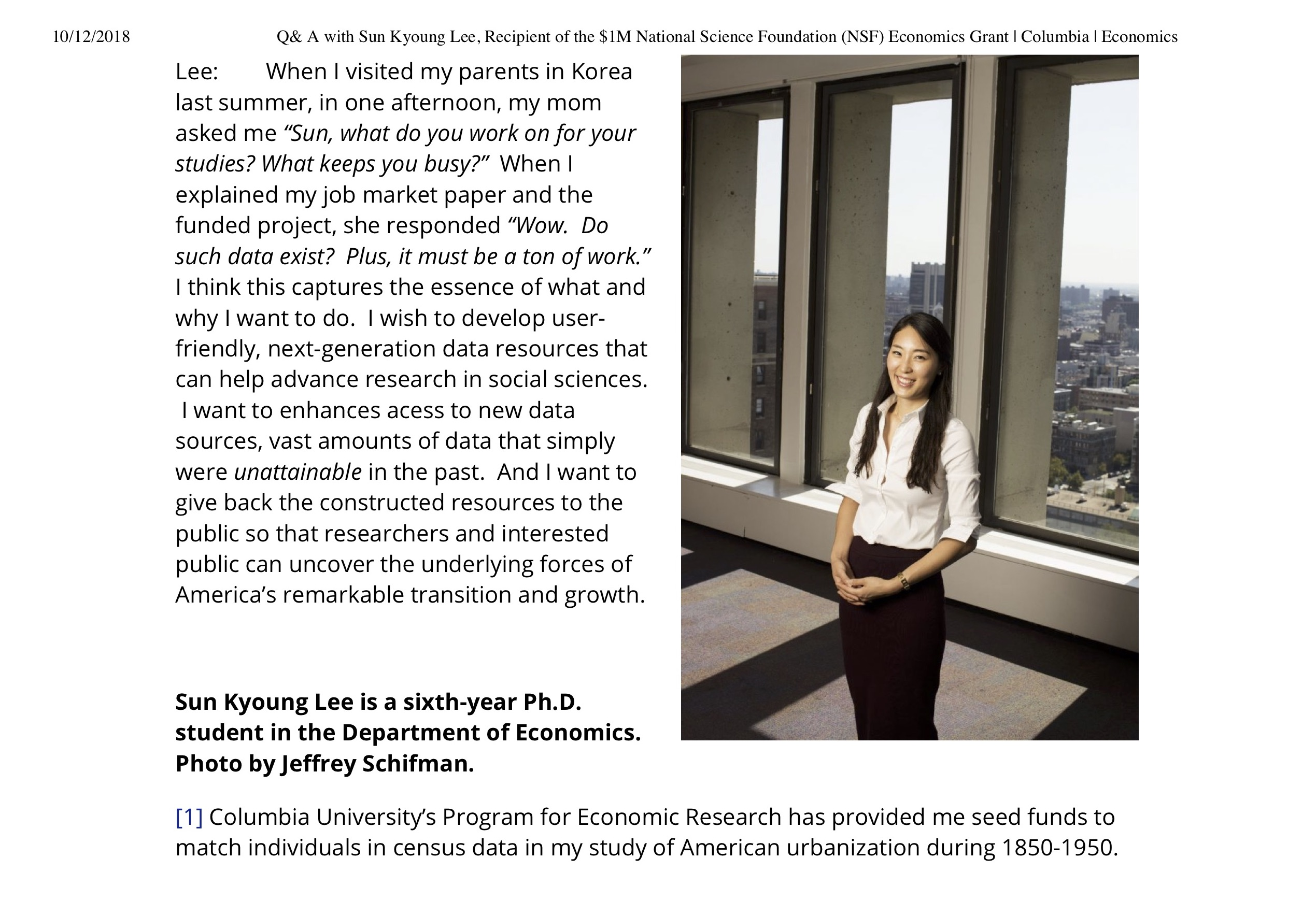 Q-A-with-Sun-Kyoung-Lee-Recipient-of-...Economics-Grant-Columbia-Economics_pp4